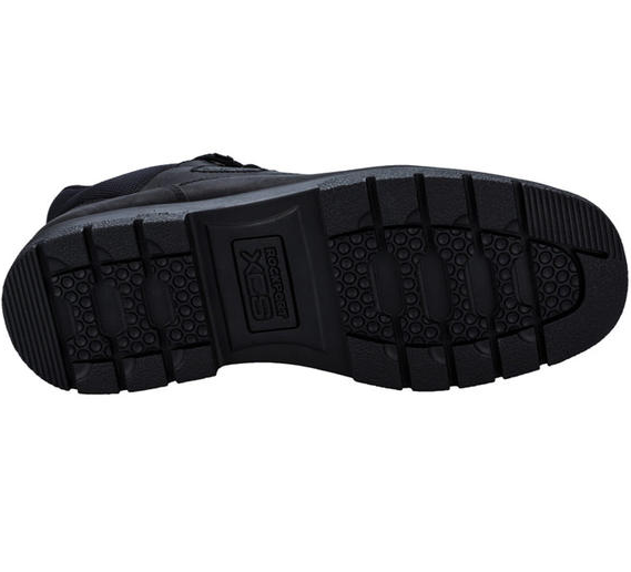 ROCKPORT 乐步 Treeline Hike 时尚休闲短靴 76.58英镑约¥682(原价167.99英镑) 买手党-买手聚集的地方