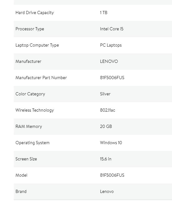 第56期团购、全面屏 4+16G内存 i5八代!联想ideapad 330s笔记本 团购到手价3200元 买手党-买手聚集的地方