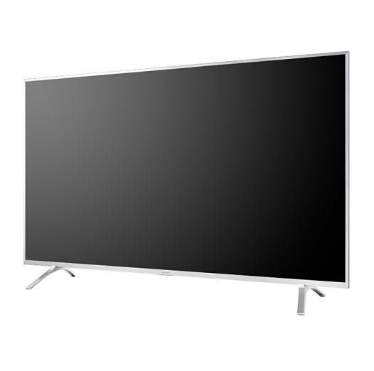 英寸 4K液晶电视