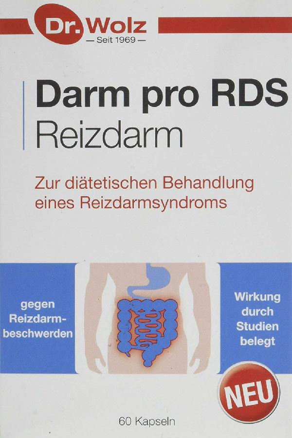 神价格!德亚同款!60粒X2盒 德国Dr.Wolz沃兹博士益生菌粉 2盒188元包邮(德亚20欧元/盒 上次推荐129元/盒) 买手党-买手聚集的地方