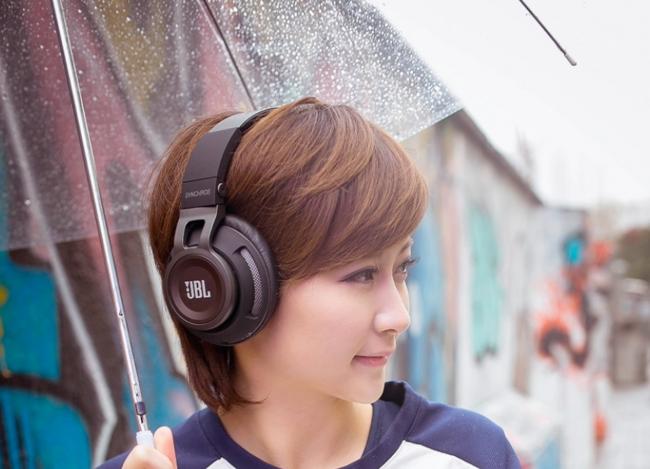 团购否?官翻版JBL S500有源耳罩式耳机 60美元约¥410(原价300美元 国内上市价1699元) 买手党-买手聚集的地方