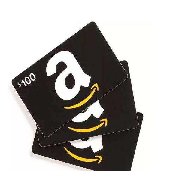 亚马逊电子礼品卡 50元 500金币兑换 20级或以上可兑换 500金币兑换 23级或以上可兑换 买手党-买手聚集的地方
