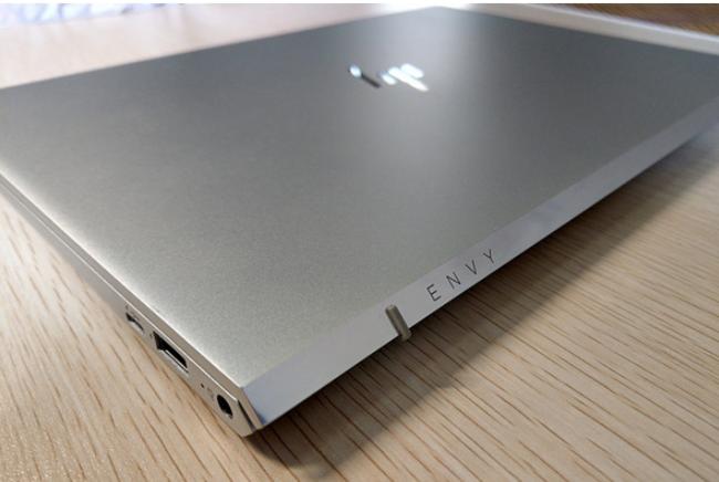 团购否?顶配单挑XPS 13!HP ENVY 13-ad173cl 超极触控本 800美元约¥5477 买手党-买手聚集的地方
