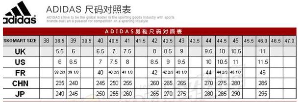 adidas 阿迪达斯 Ultraboost Laceless 男士运动鞋 70美元约¥479(天猫1599元) 买手党-买手聚集的地方