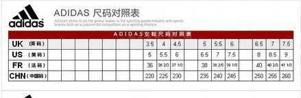 3倍差价!Adidas 阿迪CRAZY 1 ADV 男款运动鞋 48美元约¥332(天猫旗舰店1199元) 买手党-买手聚集的地方