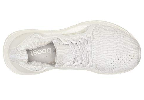 adidas 阿迪达斯 UltraBOOST X CLIMA 女款跑步鞋 55美元约¥379(天猫双11预售价999元) 买手党-买手聚集的地方