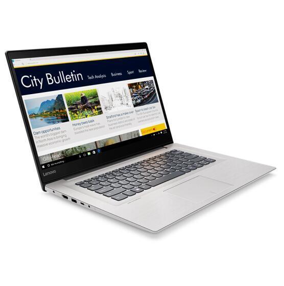 9日0点:Lenovo 联想 Ideapad 320S 15.6寸轻薄笔记本电脑 1999元包邮 买手党-买手聚集的地方