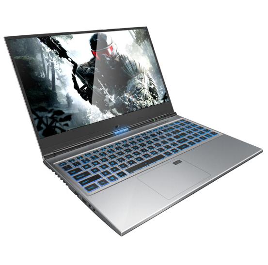 MECHREVO 机械革命 Z2 Air 15.6英寸游戏笔记本(i7-8750H、8GB、512GB、GTX1050Ti、72%) 6499元包邮 6期免息 买手党-买手聚集的地方