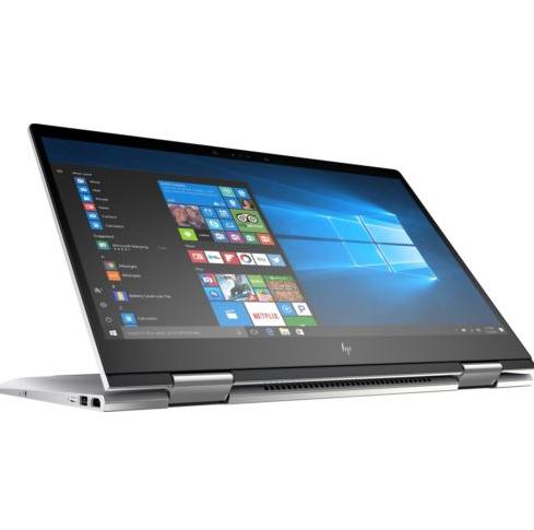 值哭!翻新款 HP 惠普 Envy X360 15.6寸轻薄本15M-BP111DX(i5-8250U、12GB、1TB、触控屏) 450美元约¥3128 买手党-买手聚集的地方