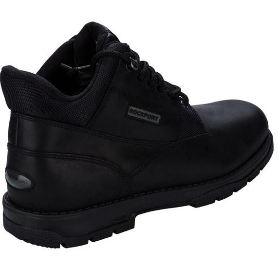ROCKPORT 乐步 Treeline Hike 时尚休闲短靴 55.5英镑约¥498(原价146.39英镑) 买手党-买手聚集的地方