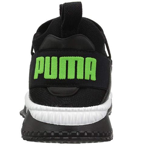 US8.5码,PUMA 彪马 Tsugi Jun Cubism 男款休闲运动鞋 28.75美元约¥200 买手党-买手聚集的地方