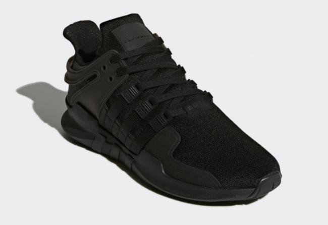 神价格!双12预告: adidas 阿迪达斯 EQT Support ADV Parley 男士动鞋 凑单后215元/双(上次团购价396元 吊牌价999元) 买手党-买手聚集的地方
