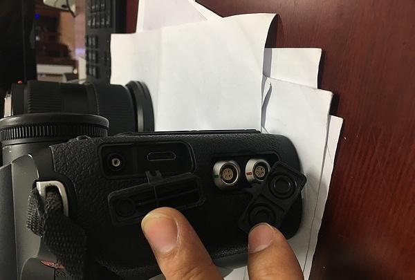 毒、德味、大师!高端秀:白金汉相机包&徕卡 S2 相机 50金币晒单 一稿多发金币变少哦~ 买手党-买手聚集的地方