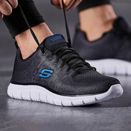 Skechers 斯凯奇 Sport系列 男士 休闲鞋999732