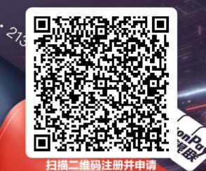 最高六万、可发微信红包!上海银行小赢卡 免年费、最高免息期36天 申卡返现50元 买手党-买手聚集的地方
