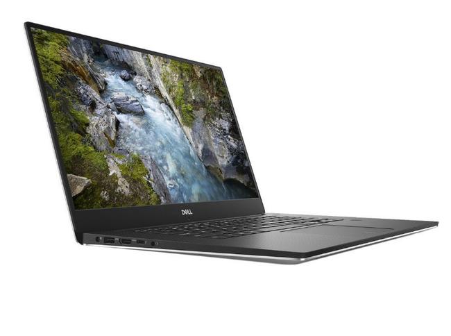 Dell 戴尔 xps 15 9570 15.6寸笔记本电脑(i5-8300h 8g 1tb) 折后716.99美元约¥4822 买手党-买手聚集的地方