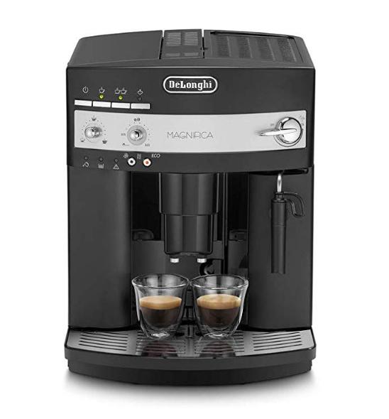 De'Longhi 德龙 全自动意式浓缩咖啡机 ESAM3000.B 2299元包邮 买手党-买手聚集的地方