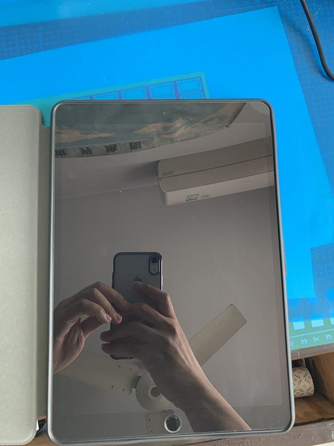 出了ipad2017,入了iPad air 3 你看值不值 230金币晒单 买手党-买手聚集的地方