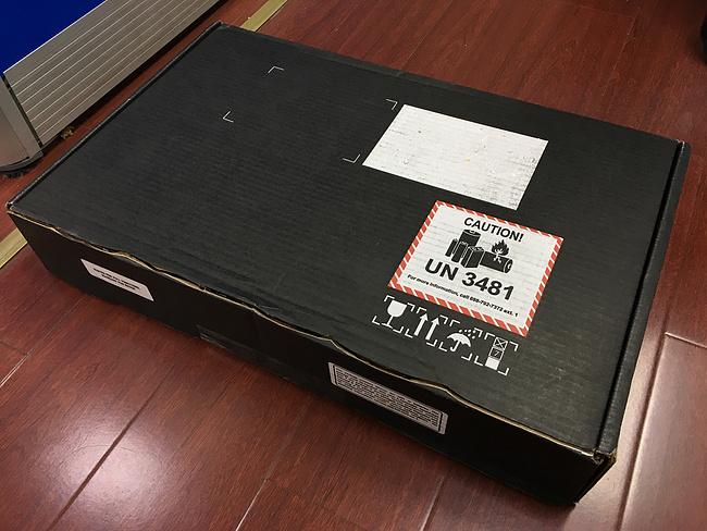 团购 惠普 Pavilion 15 笔记本电脑 到手开箱 300金币晒单 买手党-买手聚集的地方