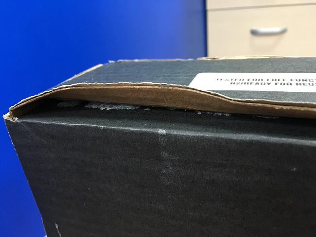 團購 惠普 Pavilion 15 筆記本電腦 到手開箱 300金幣曬單 買手黨-買手聚集的地方