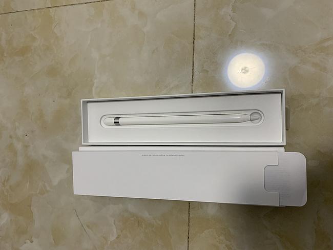 eBay下单官翻Apple iPad Pro 9.7寸 32g 全网通插卡版 300金币晒单 买手党-买手聚集的地方