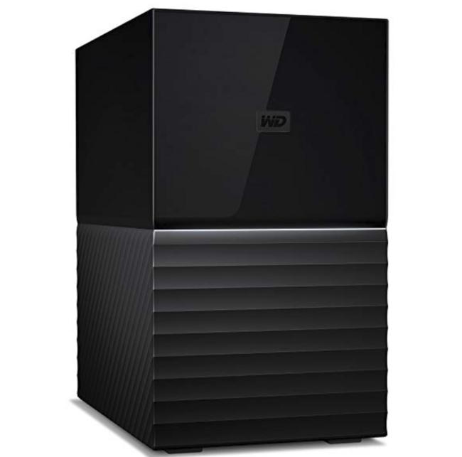 同步美亚金盒, Western Digital西部数据 硬盘大促 直降低价+prime会员免邮 买手党-买手聚集的地方