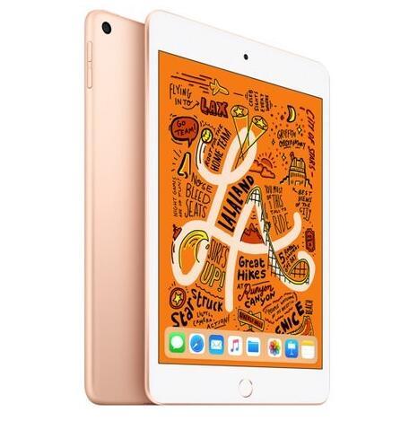 价格再降!2019年款 iPad mini 7.9寸 平板电脑 64G 2329元包邮