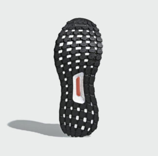 2双!女士专属顶级跑鞋!adidas 阿迪达斯 UltraBOOST X All Terrain 女士跑鞋 105.98美元约¥731(天猫859元/件) 买手党-买手聚集的地方