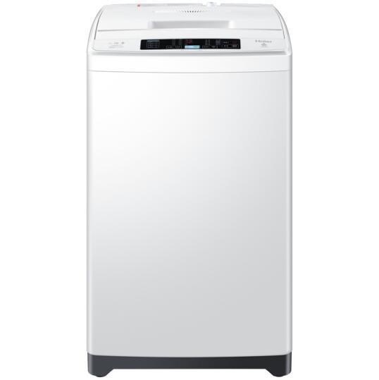 20日8点: Haier 海尔 EB60M19 6公斤 全自动波轮洗衣机 779元包邮 买手党-买手聚集的地方