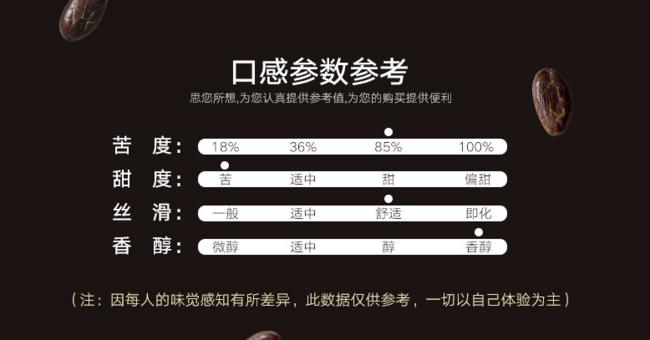 临期白菜!瑞士 爱普诗 74%纯可可脂黑巧克力 500g 59元包邮(最后一款) 买手党-买手聚集的地方