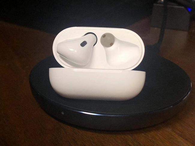 華強北洛達1536U真無線耳機上手體驗 300金幣曬單 優質曬單獎勵30元 買手黨-買手聚集的地方