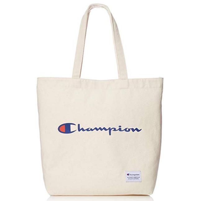 亚马逊海外购  新季包包限时大促 单品低至好价,冠军腰包175.6元拿走 买手党-买手聚集的地方