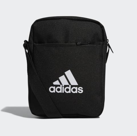 adidas 阿迪达斯 斜挎包 59元 买手党-买手聚集的地方