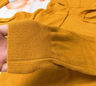 多色可選、超柔軟:澳苑 女士 衣針織打底 衛衣 券后49元包郵 買手黨-買手聚集的地方