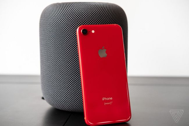 小Q認證二手機:95新 無鎖原裝 iPhone 8 64G 三網通手機 團購到手價2180元包順豐 買手黨-買手聚集的地方