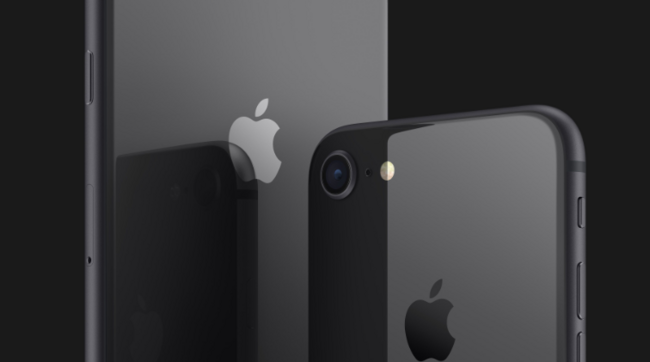 小Q认证二手机、黑五价:98新 原装无锁 iPhone 8 256g 三网通手机 2240元包顺丰 买手党-买手聚集的地方