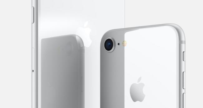 小Q認證二手機、黑五價:98新 原裝無鎖 iPhone 8 256g 三網通手機 2240元包順豐 買手黨-買手聚集的地方