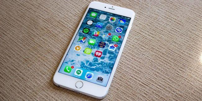 小Q二手团、22点截团、仅激活新机! iPhone 6S 32g 有锁全网通版 659元包顺丰 年前到货 买手党-买手聚集的地方