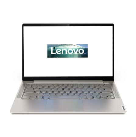 Prime会员: Lenovo 联想 YOGA S740 14寸 笔记本电脑(i7-1065G7、16G、512G、MX250) 7601.66元包邮 买手党-买手聚集的地方