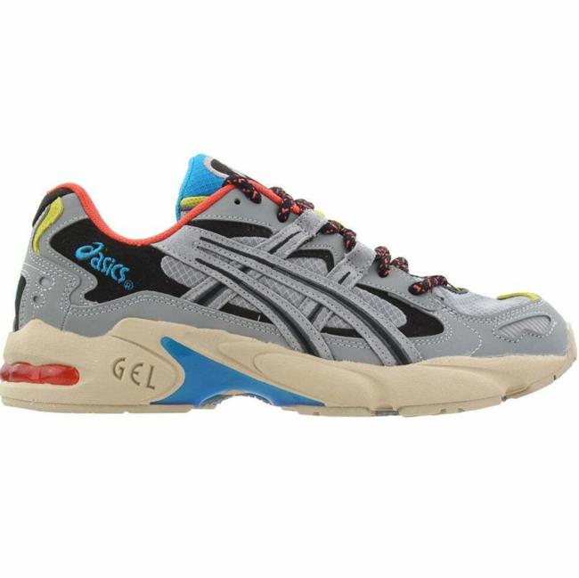 ASICS 亚瑟士 Tiger GEL-KAYANO 5 OG 男款运动鞋 47美元约¥323 买手党-买手聚集的地方