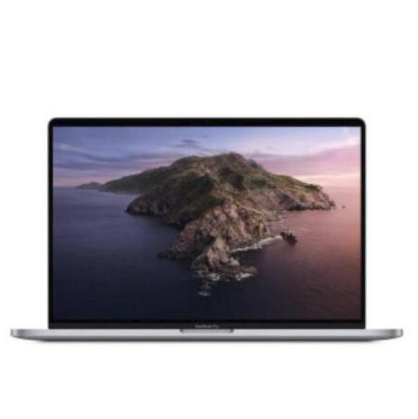 Apple 苹果 MacBook Pro 16英寸 笔记本电脑 2019(i9、16GB、1TB、Pro 5500M) 18688元包邮 买手党-买手聚集的地方