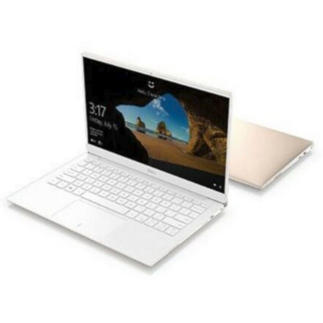 新低!DELL 戴尔 XPS 13 9380 13.3英寸笔记本电脑 翻新版(i7-8565U、8GB、256GB) 929美元约¥6515 买手党-买手聚集的地方