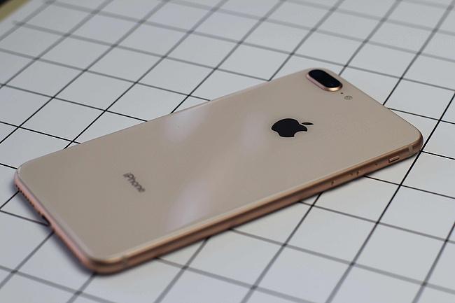 小Q二手团:98新、全新机、无锁iPhone 8/8P一波清 1599元拿走全新iPhone 8  买手党-买手聚集的地方