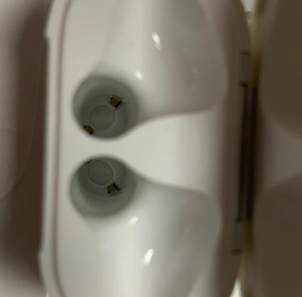 买手评测团、最新全功能:华强北 1536U 无线蓝牙耳机 到手价179元 买手党-买手聚集的地方