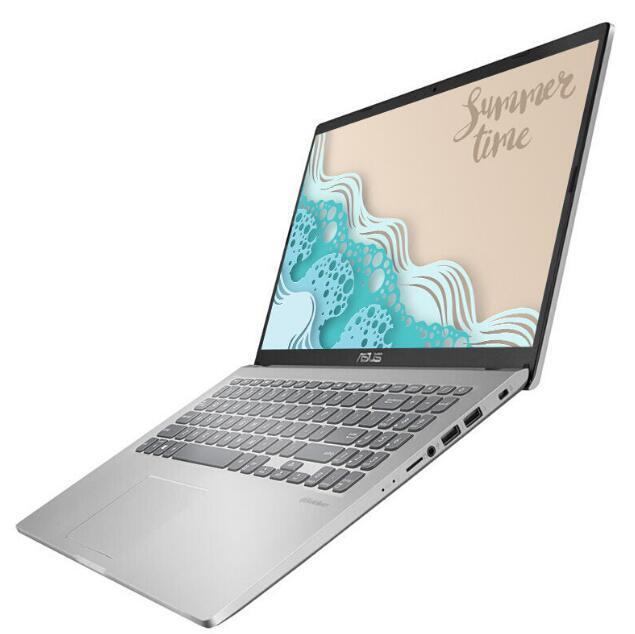 ASUS 华硕 顽石 六代FL8700F 15.6寸 笔记本电脑( i7-1065G7U、4G、256G、MX330) 4389元顺丰包邮 买手党-买手聚集的地方