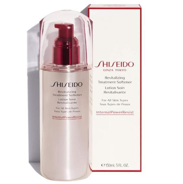 Shiseido 资生堂 肌源紧颜精萃液 150ml 388.89元包邮 买手党-买手聚集的地方