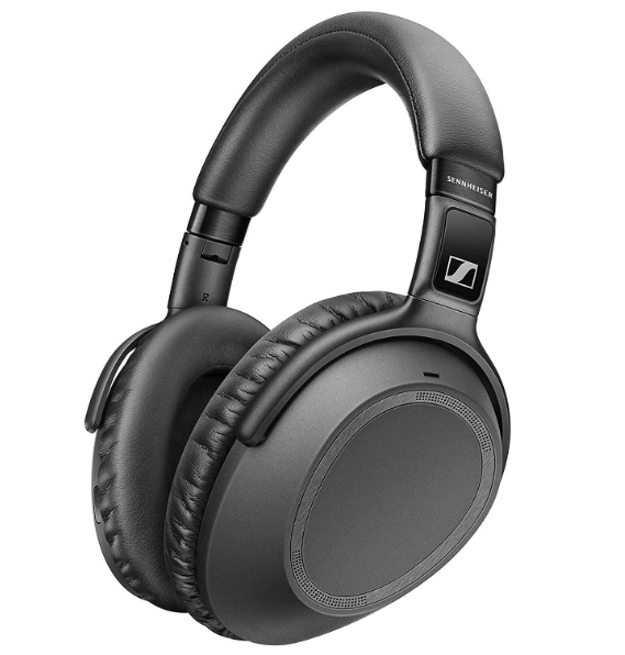 Sennheiser 森海塞尔 蓝牙降噪耳机 PXC 550 II prime直邮含税到手1731.18元(京东2739元) 买手党-买手聚集的地方