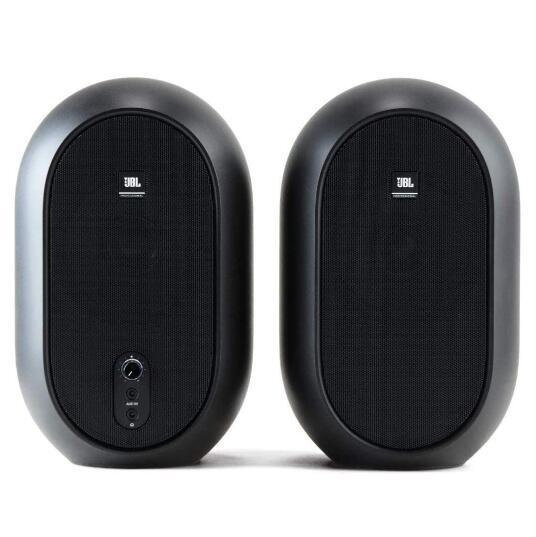 亚马逊畅销商品 JBL Professional 1系列 104 监听音箱 1对装 626.41元包邮 买手党-买手聚集的地方