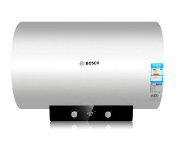 一级能效,3000W速热不必等:60升 BOSCH博世 逸能电热水器EWS60-BM1 999包邮 买手党-买手聚集的地方