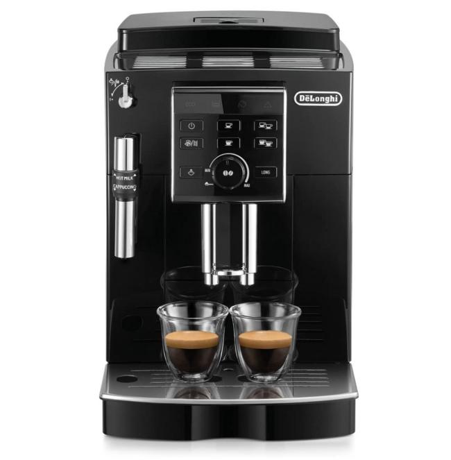 DeLonghi 德龙 ECAM25.120.B 全自动咖啡机 Prime直邮到手2810元 买手党-买手聚集的地方